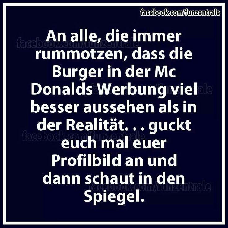 lachen muss :)