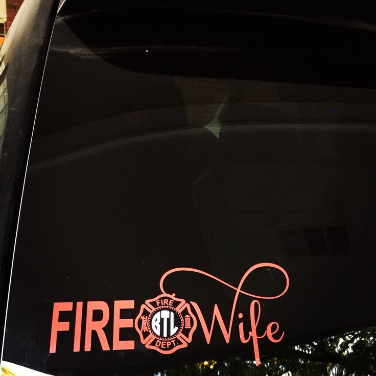 Best Silhouette Cameo Vinyl Projects Tips Images On - How to make car decals with cricut expression