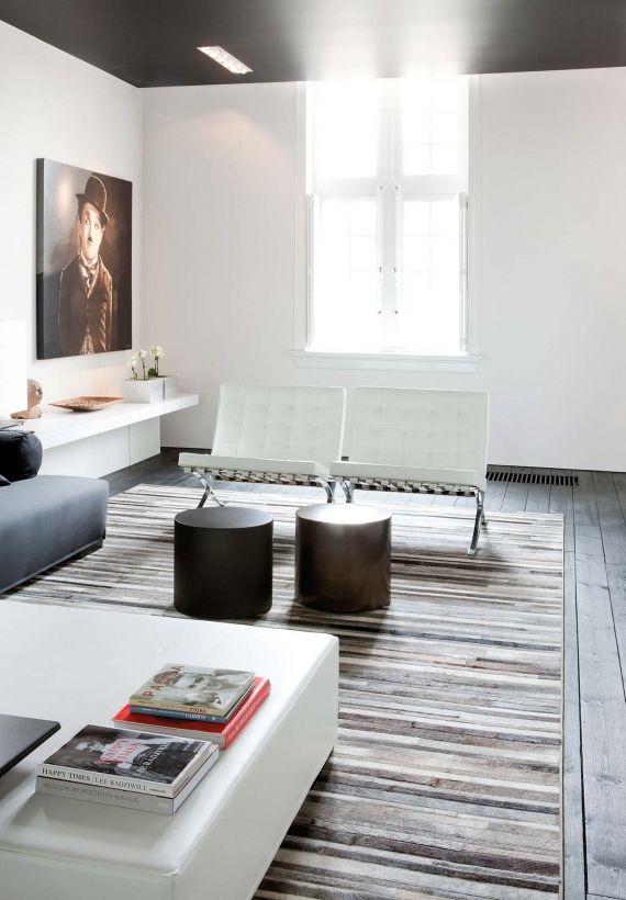 http://www.le.be/files/modules/collections/37/ssf/570_flash-grey_sfeerbeeld_Limited-Edition_carpets.jpg