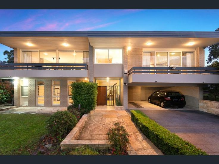 Property data for 5 Johore Place, East Lindfield, NSW 2070. View sold price history for this house and research neighbouring property values in East Lindfield, NSW 2070