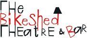 Bikeshed Theatre – Penny Scott -  Management Board  http://www.cartridgeslaw.co.uk/latest-news/bikeshed-theatre-management-board/