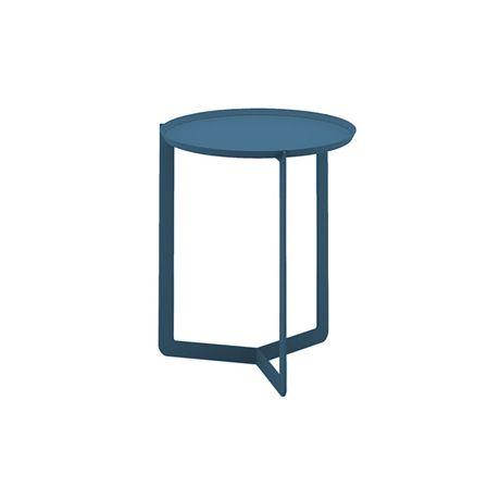 16 best Mimis Wohnung images on Pinterest Living room, Light blue