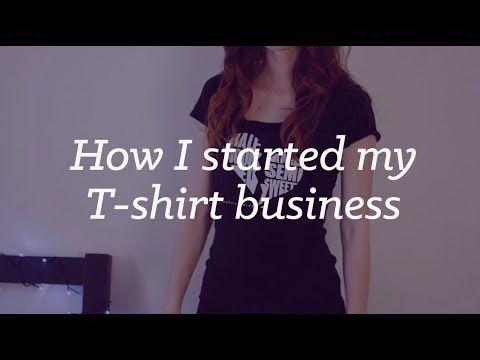 80 best stop why waste time make money online images for Can you make money selling t shirts online