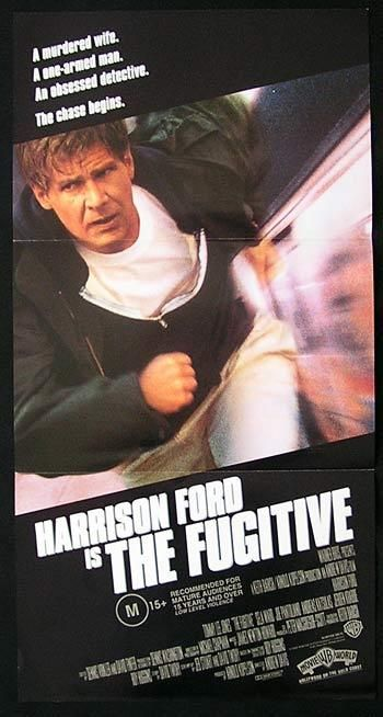 Best 25+ Harrison ford movies list ideas on Pinterest Movies - presumed innocent trailer
