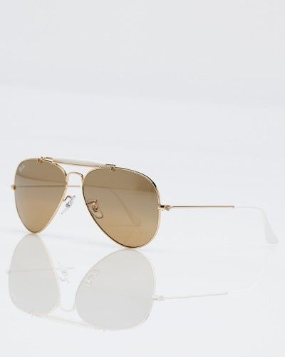Ray Ban Sunglasses Wholesale, buy Sunglasses Wholesale online , buy