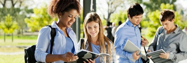 For students wishing to pursue their higher education in Germany or in fact anywhere abroad, student loans play an important role.... Read More : http://www.thechopras.com/blog/11-aspects-you-must-know-about-student-loans-in-germany.html  #studyingermany
