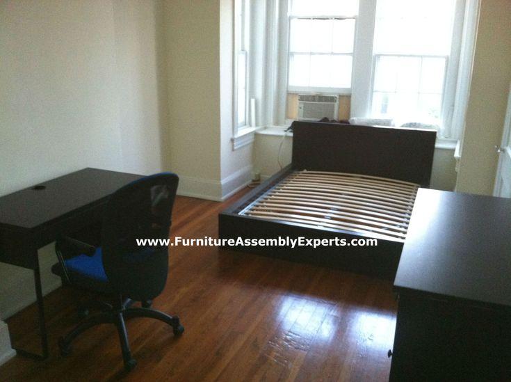 208 best home furniture assembly contractors washington dc for Ikea arlington va