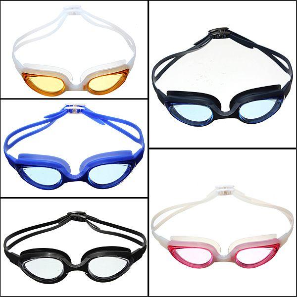 Купить товарДети взрослых номера анти туман плавать бассейн очки глаз силиконовые очки штекер уха в категории Инструментына AliExpress. Мы только корабль для подтверждения заказа адрес.  Ваш заказ адрес должен соответствовать ваш почтовый адрес.  Пожалуйст