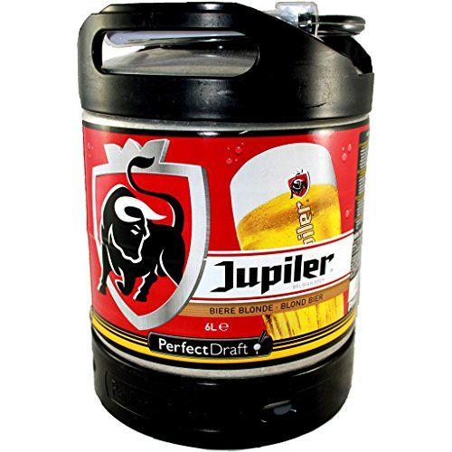 Jupiler for Perfect Draft 6L Keg DrinksShop https://www.amazon.co.uk/dp/B01FR350QI/ref=cm_sw_r_pi_dp_x_8VmdAb7HRRMD9