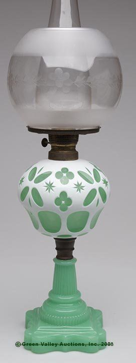 dating kerosene lanterns An oil lamp is an object used to produce light continuously for a period of time using an oil-based fuel source the use of oil lamps  on dating but.