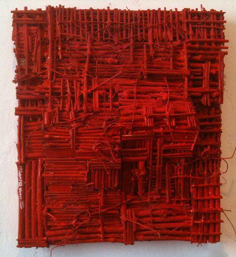 Galerie – Page 2 – Silvia Bertini