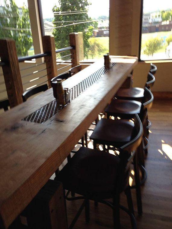 https://www.etsy.com/listing/188165171/restaurant-table-industrial-farmhouse?ref=related-6