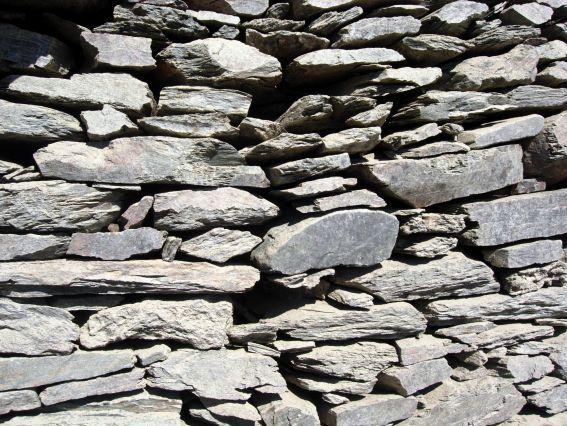 40 best stone\concrete\steel DETAILS images on Pinterest - bao de piedra