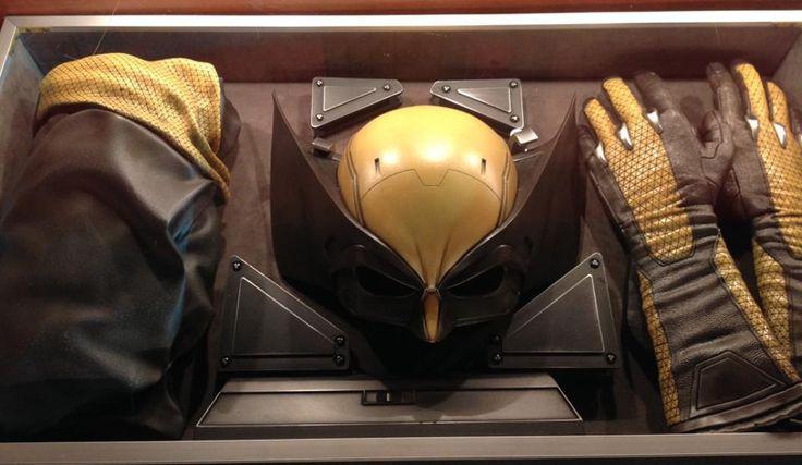 Hugh Jackman ha in mente alcuni attori per il ruolo di Wolverine