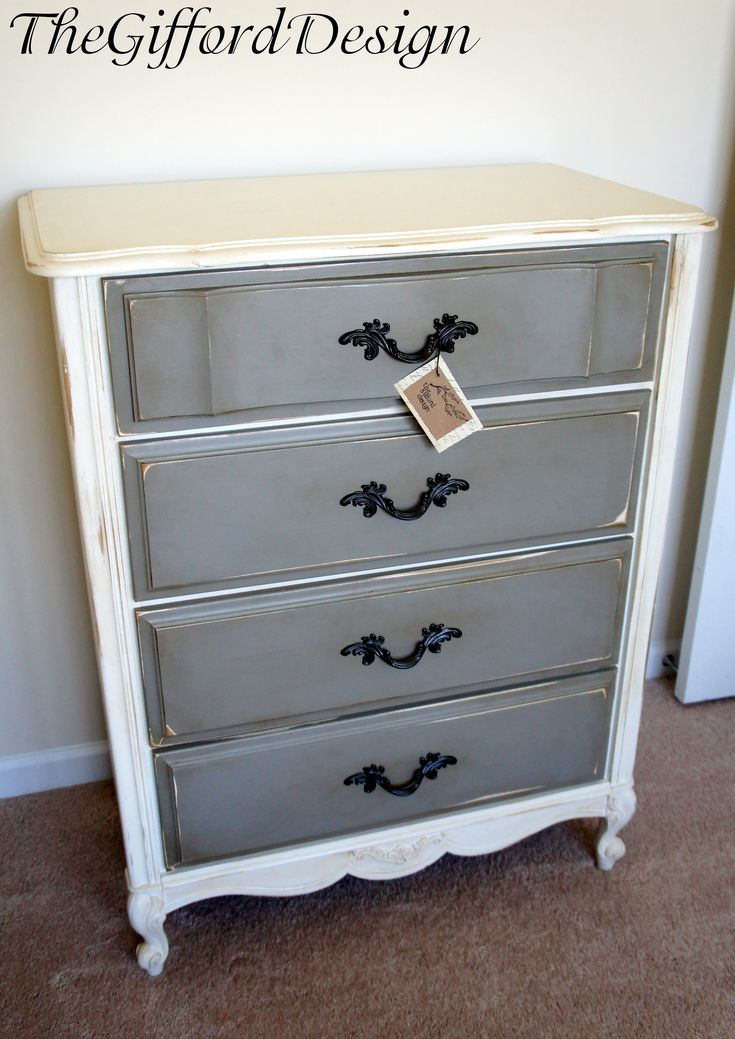 25 Best Ideas About White Chalk Paint On Pinterest