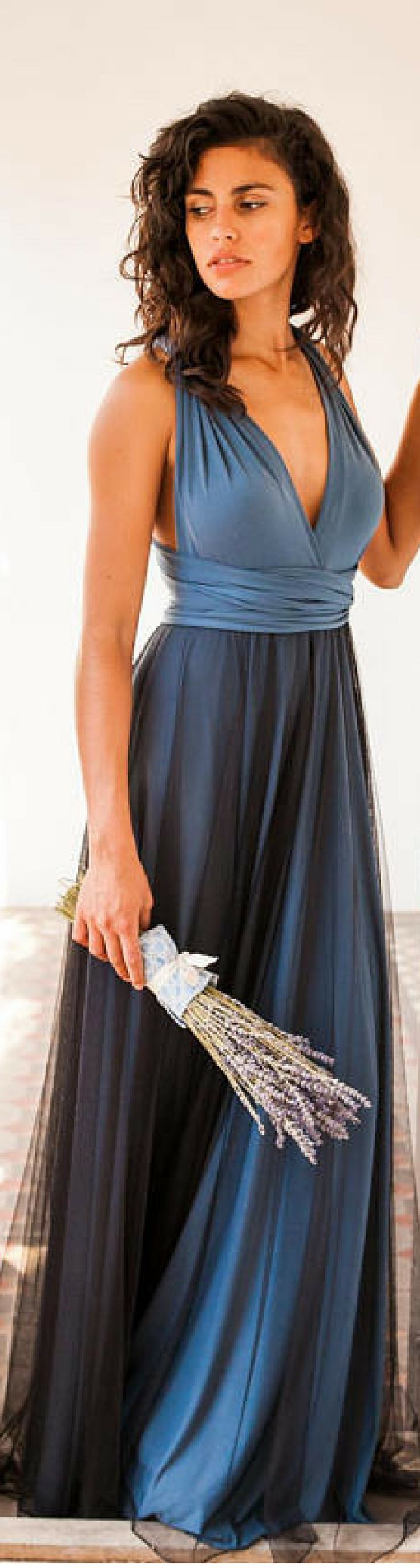Bridesmaid long dress, beige bridesmaids dresses, backless long dress, champagne long dress, cream long dress, event gown, long prom dress #affiliate