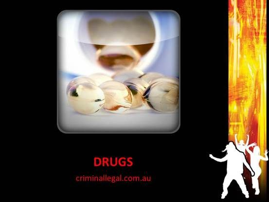 dugs image by Alan Weiss, http://www.criminallegal.com.au/qld/news/random-drug-testing-in-schools-received-divided-opinion.html