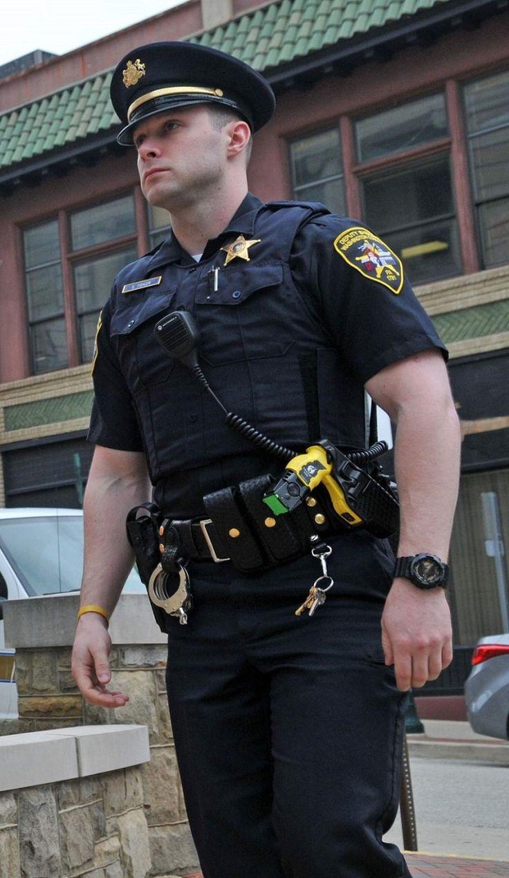 17 Best images about law enforcement on Pinterest | Law ...