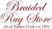 Braided Rugs | from The Braided Rug Store also Hooked Rugs |Rag rugs|stair treads|all sizes,shapes,colors and custom