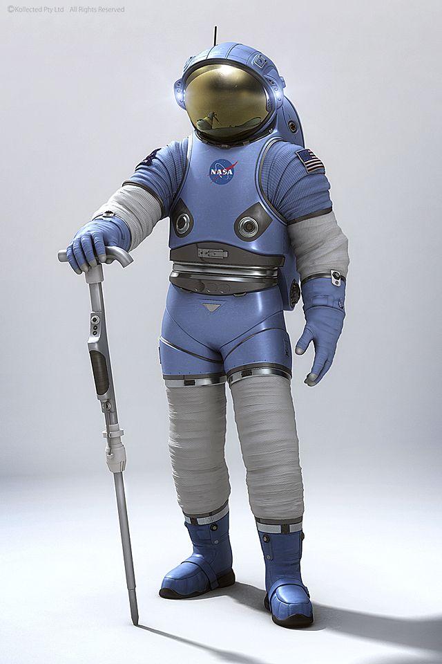 838 best images about Astronaut Appreciation on Pinterest