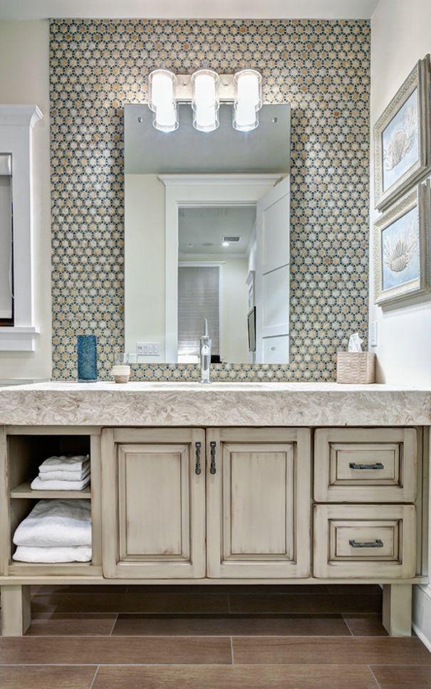 Bathroom Vanity Countertop Thickness Woodworking