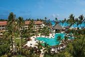 Now Larimar Punta Cana, Dominican Republic - Punta Cana