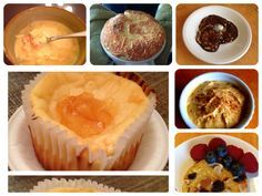 Full Liquids Soft Foods www.sleevers.wordpress.com. VSG recipe, WLS recipe, bariatric recipe. High protein, low carb full liquids or soft food recipes.
