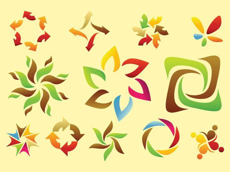 logo-symbols-footage.jpg (1024×768)