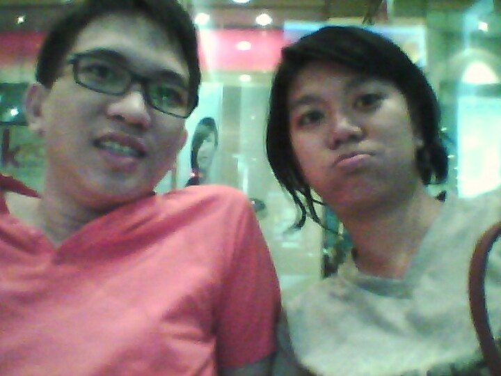 with hunny @barbershop....