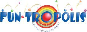 Fun Tropolis