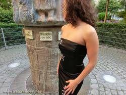 Fotograf/Fotografin mit Ideen und guter/ausgefallener Location gesucht. http://dld.bz/eXRpA