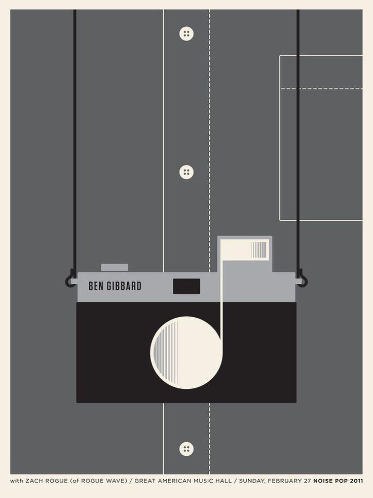 Illustration vectorielle de Jason Munn