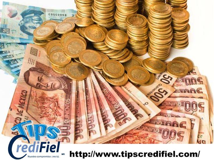 #credito #credifiel #imprevisto #pension #retiro CRÉDITO CREDIFIEL te dice. ¿Cómo empiezo a ahorrar mi dinero? Ahorrar dinero no es tan complicado como parece, pero antes de recortar tus gastos, necesitas saber exactamente en qué se te va el dinero. Para averiguarlo, anota durante un mes tus gastos diarios, semanales y mensuales. Puedes hacerlo en una aplicación móvil o en una libreta que lleves siempre contigo en el bolso. Es muy posible que te lleves una sorpresa…
