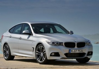 BMW has added yet another Gran Turismo (GT) model to its range in the form of the 3 Series GT