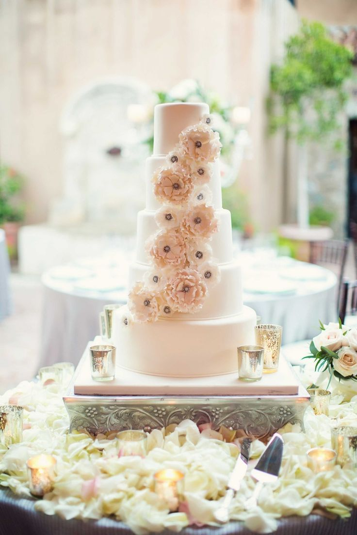 42 best Couture Series images on Pinterest | Cake wedding, Sedona ...