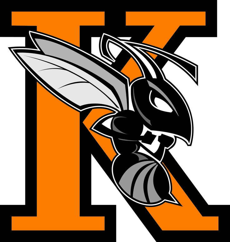 Kalamazoo College Hornets, NCAA Division III/Michigan Intercollegiate Athletic Association, Kalamazoo, Michigan