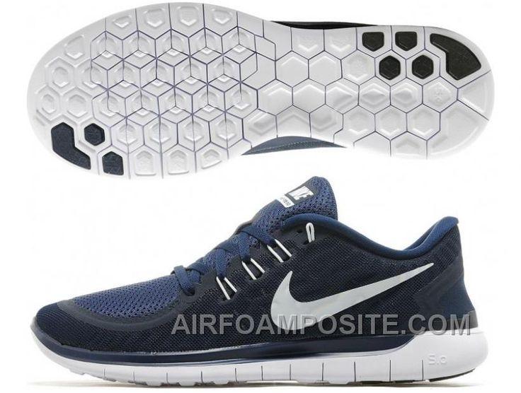 Nike Free Run Et Traite Vendredi Noir