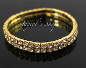 Armcandy 2 Crystal Bracelet $12.99  #etsyfines #bracelet #bracelets #bracelet #TagsForLikes #armcandy #armswag #wristgame #pretty #love #beautiful #braceletstacks #trendy #instagood #fashion #braceletsoftheday #jewelry #fashionlovers #fashionista
