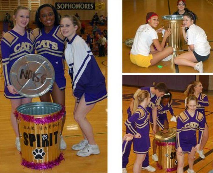 Best 25+ School spirit days ideas on Pinterest | Spirit ...