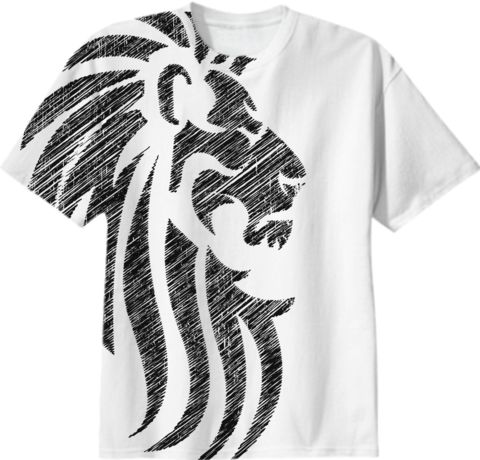 580 best all over t shirts collection cool all over for Tribal tattoo shirt