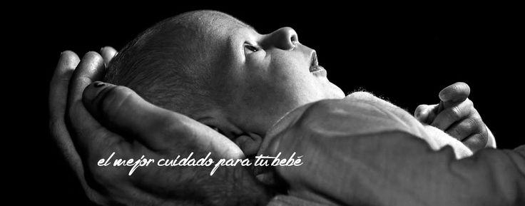 DOña Coletas_VENTA de Artículos para bebes y REPARACIÓN de SILLAS Y CARRITOS. Ser.Técnico Oficial BUGABOO-Para toda España-915 333 129 / 606 31 77 41 ó info@doñacoletas.com PRECIOS MUY COMPETITIVOS