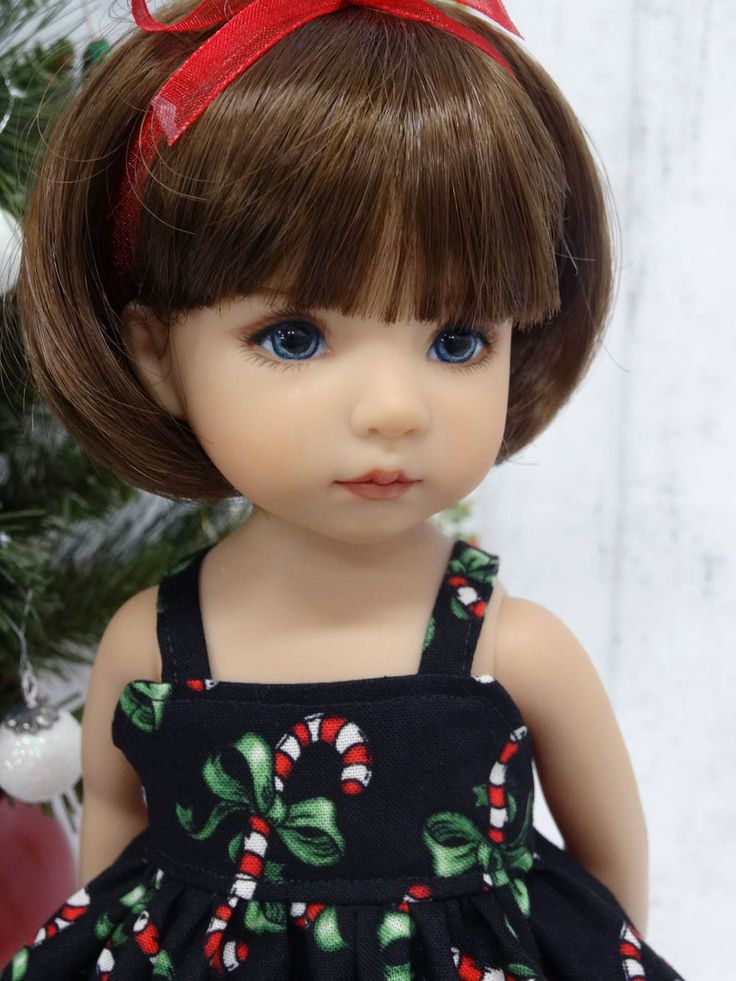 US $64.00 New in Dolls & Bears, Dolls, Clothes & Accessories