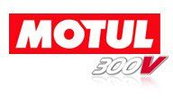 Motul Synthetic-ester Racing Oil  for BMW Vehicles [BIMMIAN]