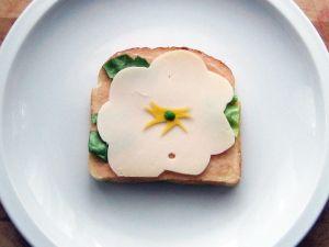 O'Keeffe Sandwich | Low Commitment Project