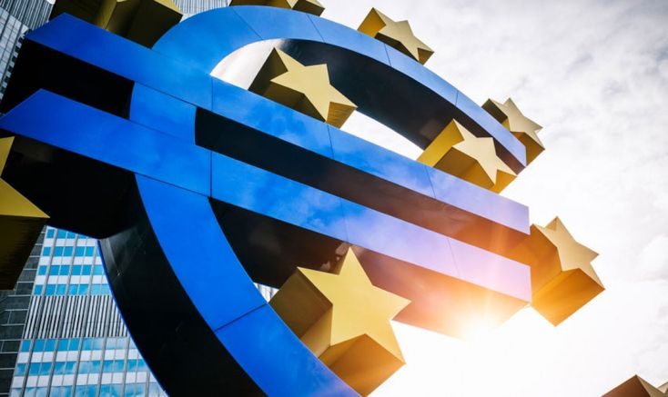 EU –Eurozone consumer price growth slowed slightly in January, but the core inflation index, closely watched by the European Central Bank, rose for the first time in months, data from the European Union's statistics office showed on Friday. Eurostat said consumer prices in the ...