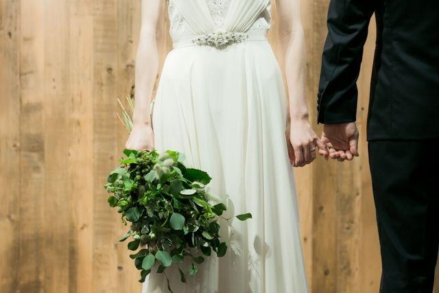 stunning wedding⑱【謝辞&乾杯&迎賓】 |ステキbride*Stunning Wedding*