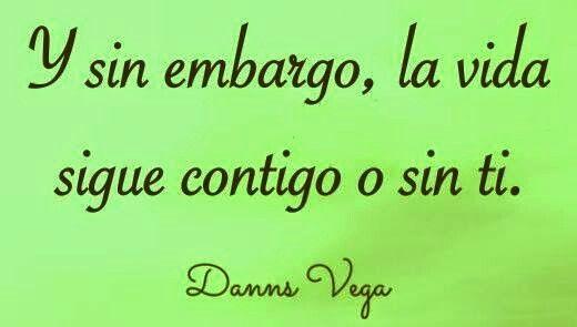 Danns Vega*