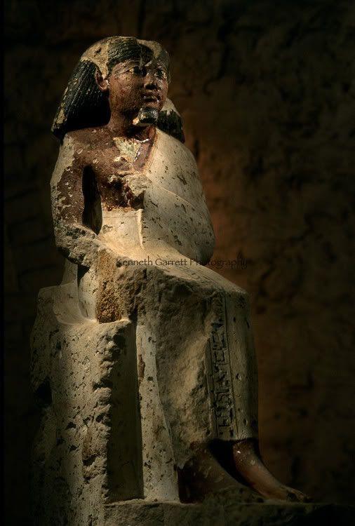 Akhenaten-Akhenaton and the Myth of Monotheism