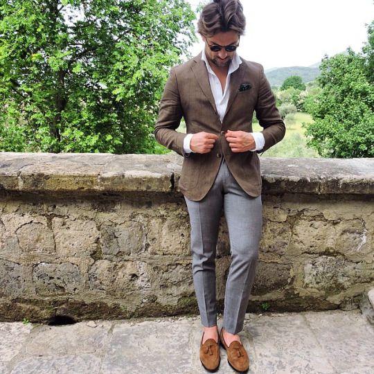 1467 best Men's fashion images on Pinterest