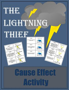 17 best ideas about The Lightning Thief on Pinterest | Percy ...